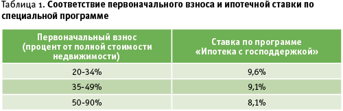 text_20_2015-07b