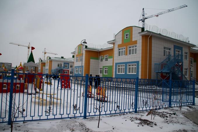кредит на жилье в омске