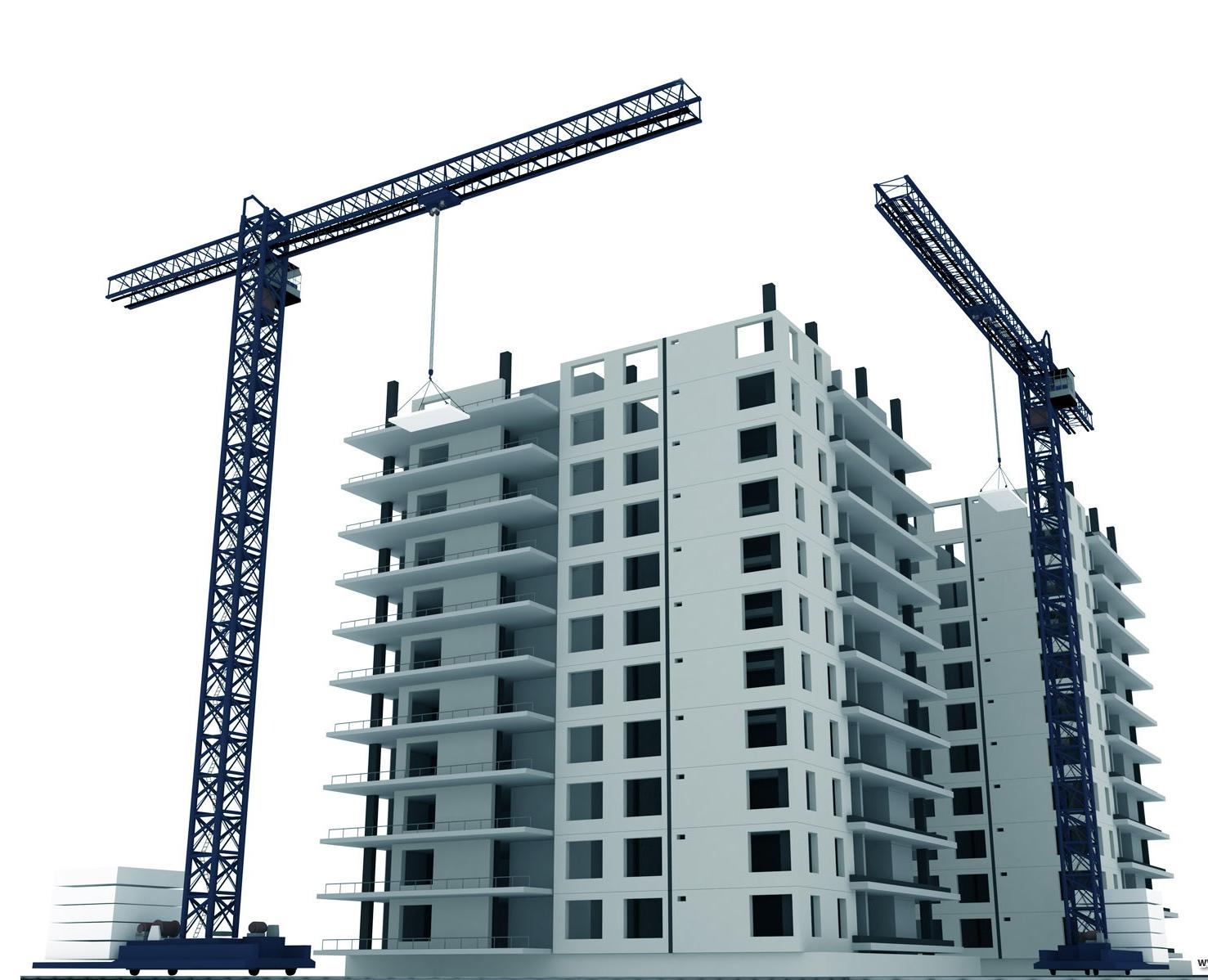 ehitusele