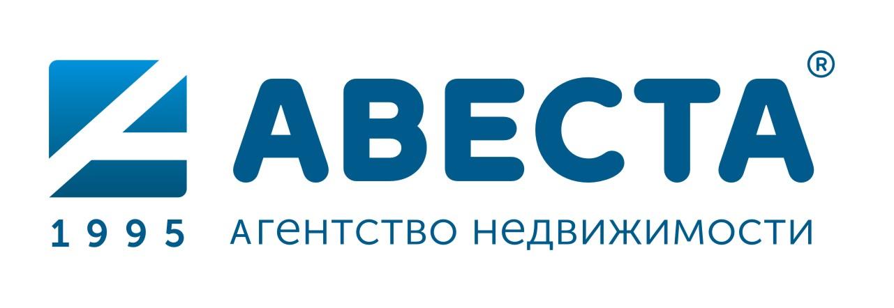 лого с АН_2