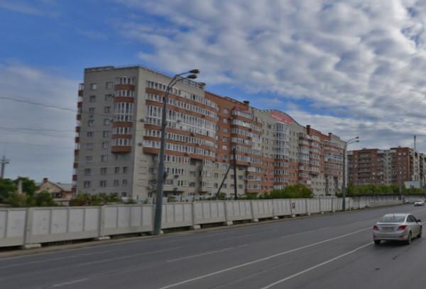 1_maslennikova