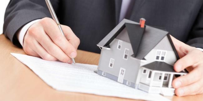 федеральный закон 122 о государственной регистрации прав на недвижимое имущество и сделок с ним - фото 11