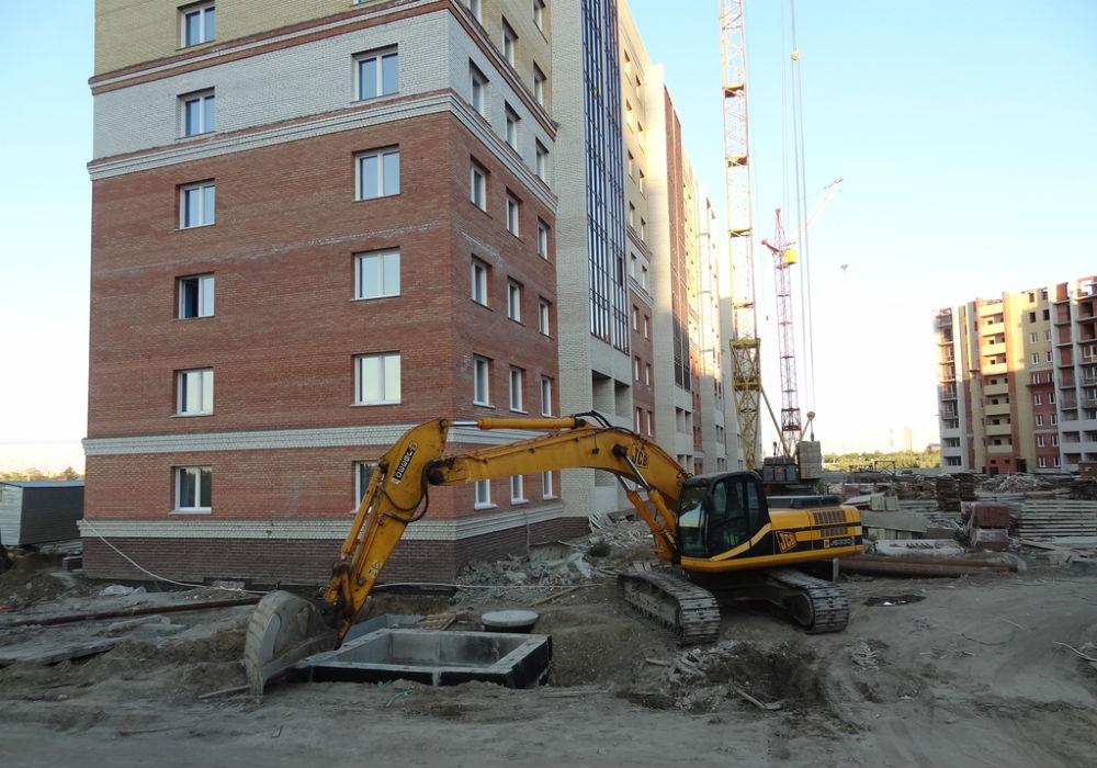 novostroyka-krupskoy-55c356b44ede0