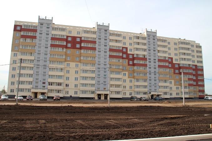 dom_zavertaevo