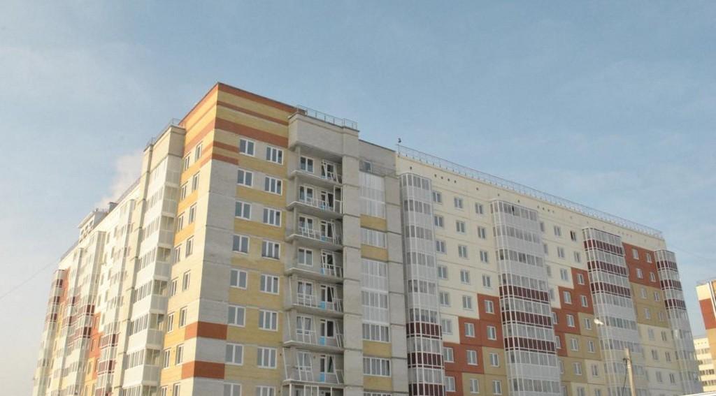 112 последние новости из украины