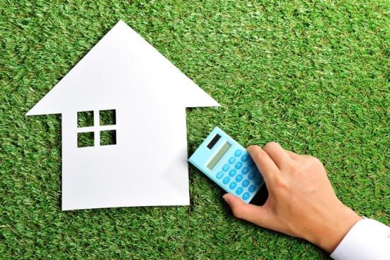 住宅の設計とビジネス